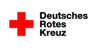 Spendenlink Deutsches Rotes Kreuz